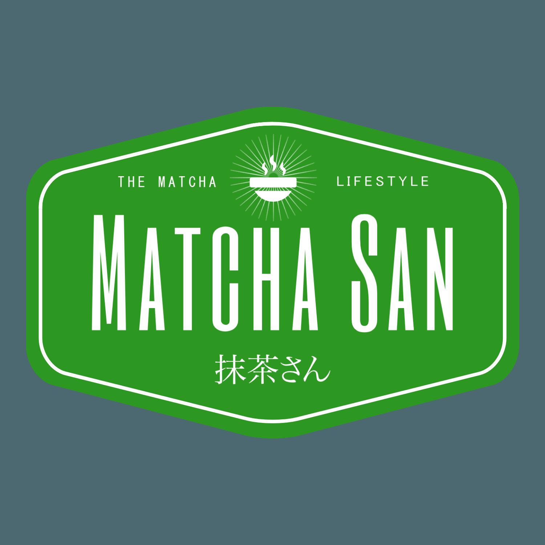 Matcha San